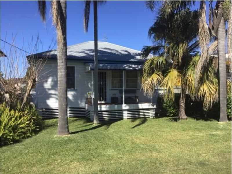 6 Baird Street, Forster, NSW 2428