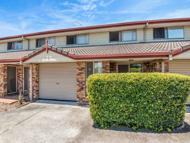 4/94 Kennedy Drive, Tweed Heads West, NSW 2485
