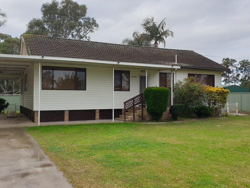 76 Fourth Road, Berkshire Park, NSW 2765