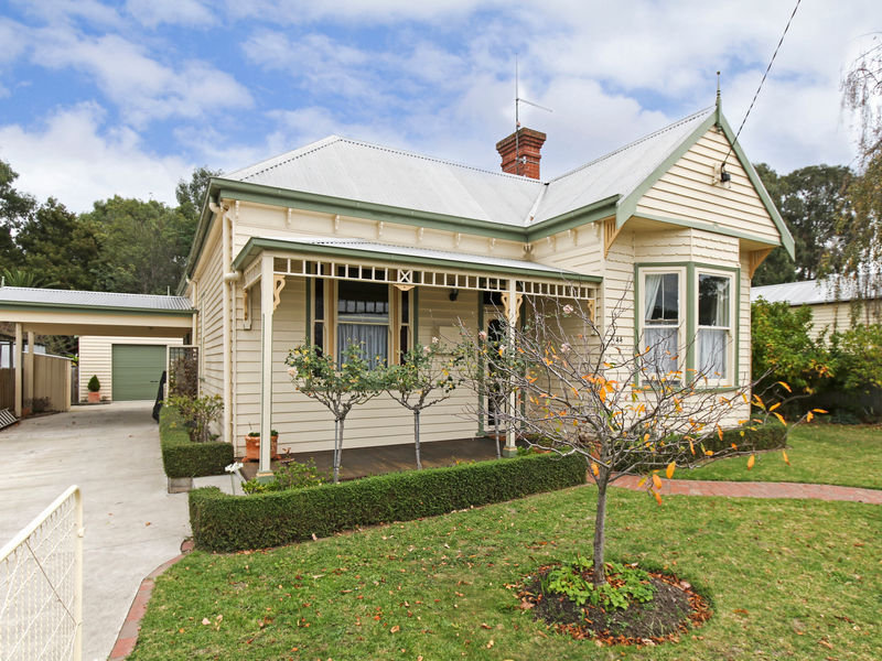 44 Station Road, Foster, Vic 3960