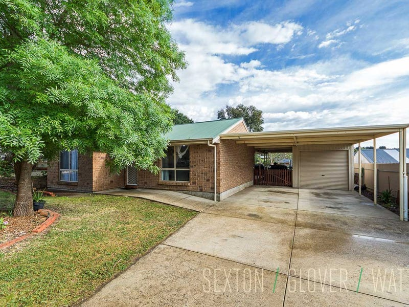 10 Decaux Place, Mount Compass, SA 5210