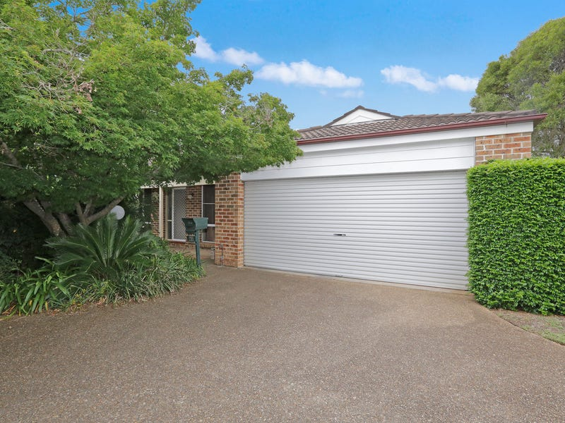 40 John Tebbutt Place, Richmond, NSW 2753