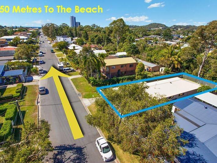 152 Laguna Avenue, Palm Beach, Qld 4221