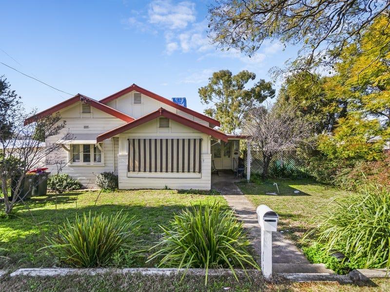 83 Hill Street, Quirindi, NSW 2343