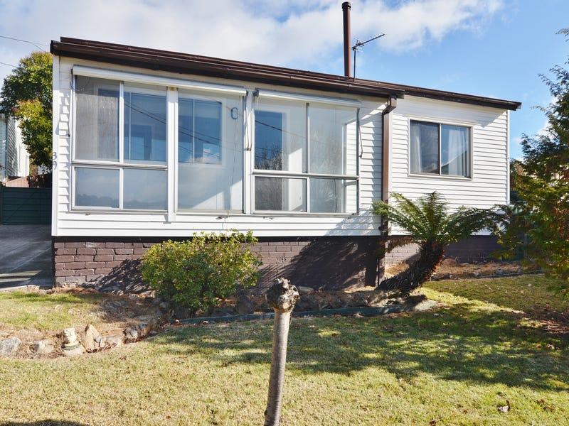 39 Bayonet Street, Lithgow, NSW 2790
