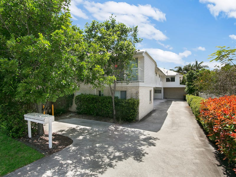 2/546 Oxley Road, Sherwood