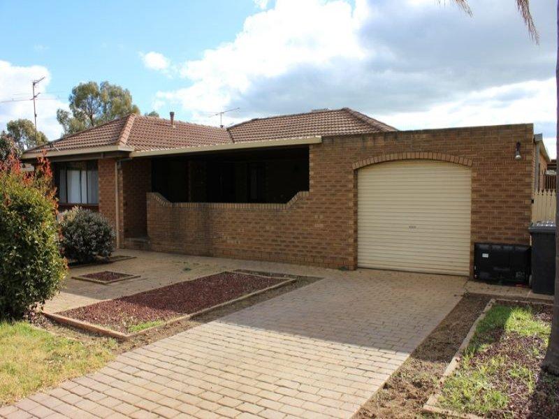 67 Connorton Street, Uranquinty, NSW 2652