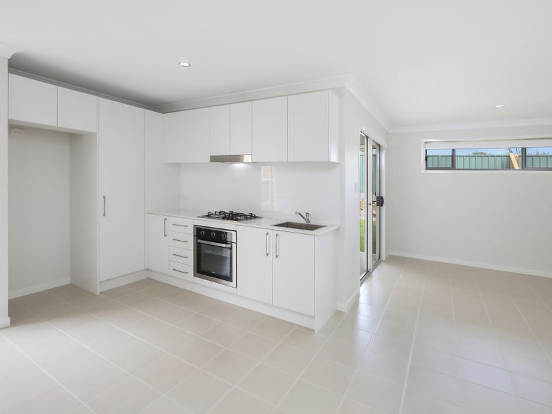 5A Whipcrack Terrace, Wauchope, NSW 2446