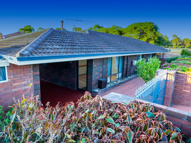 1A Mears Place, Spearwood