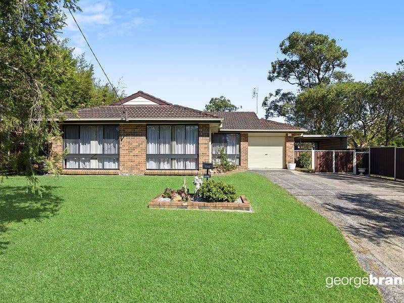 4 Taranna Road, Kariong, NSW 2250