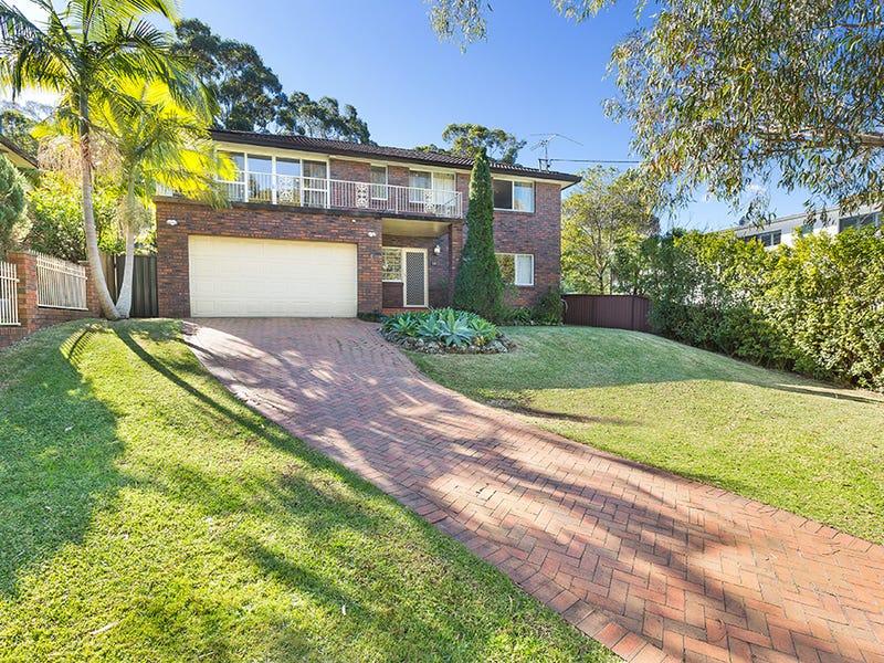 52 Saunders Bay Road, Caringbah South, NSW 2229