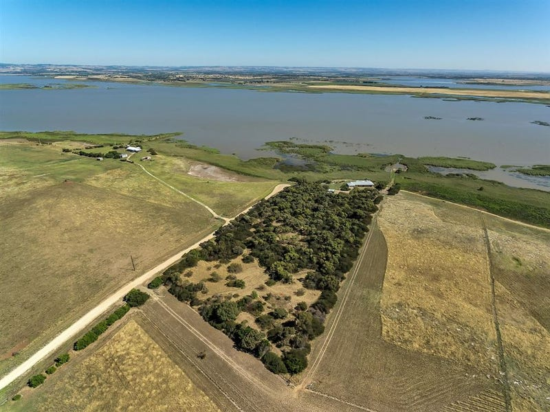 Lot 30 Grundy Road, Hindmarsh Island, SA 5214