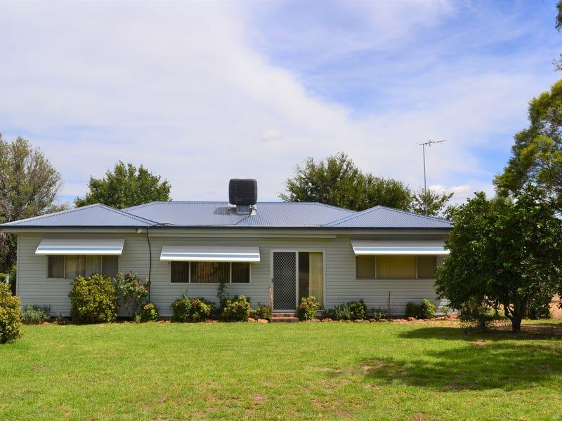Lot 6, 223 Kaputar Road, Narrabri, NSW 2390