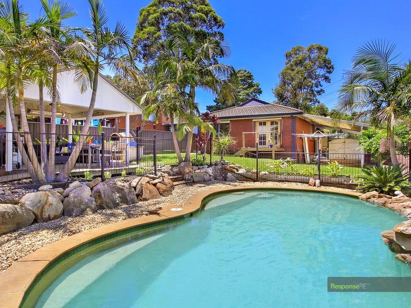 34 Oakes Road, Winston Hills, NSW 2153