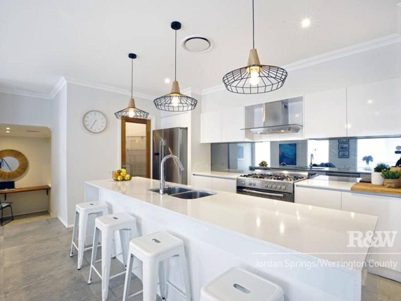 74 Matthew Bell Way, Jordan Springs, NSW 2747