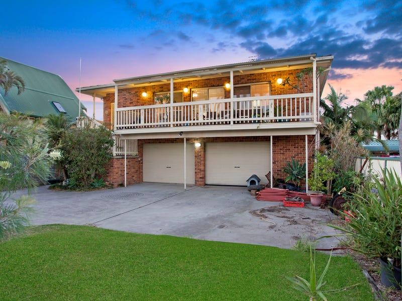 126 Oberon Road, Chittaway Bay, NSW 2261