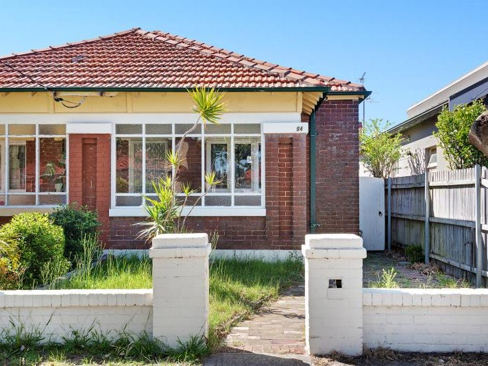94 Paine Street, Maroubra, NSW 2035