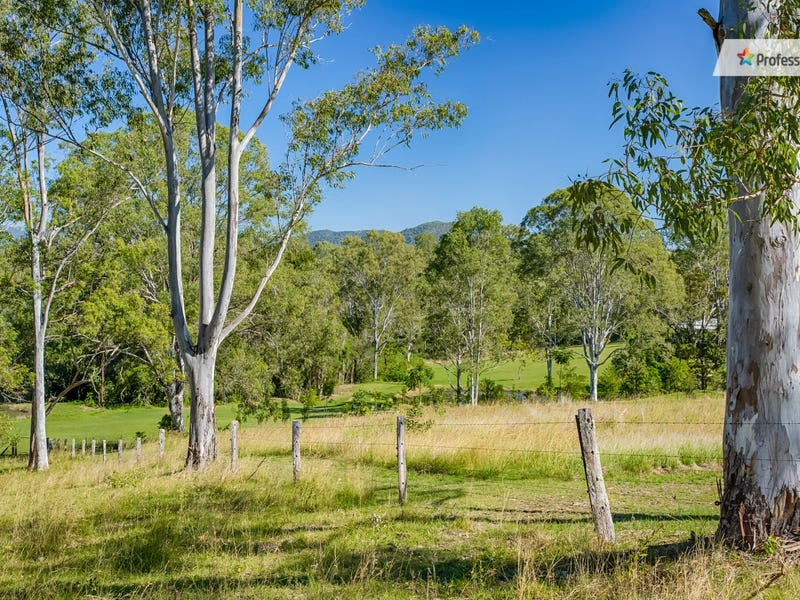 36 Lawson Road, Pie Creek, Qld 4570