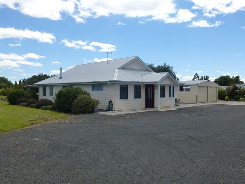 169 Dexter Street, Westbury, Tas 7303