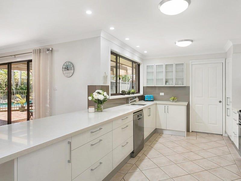 3 Murrumbidgee Crescent, Bateau Bay, NSW 2261