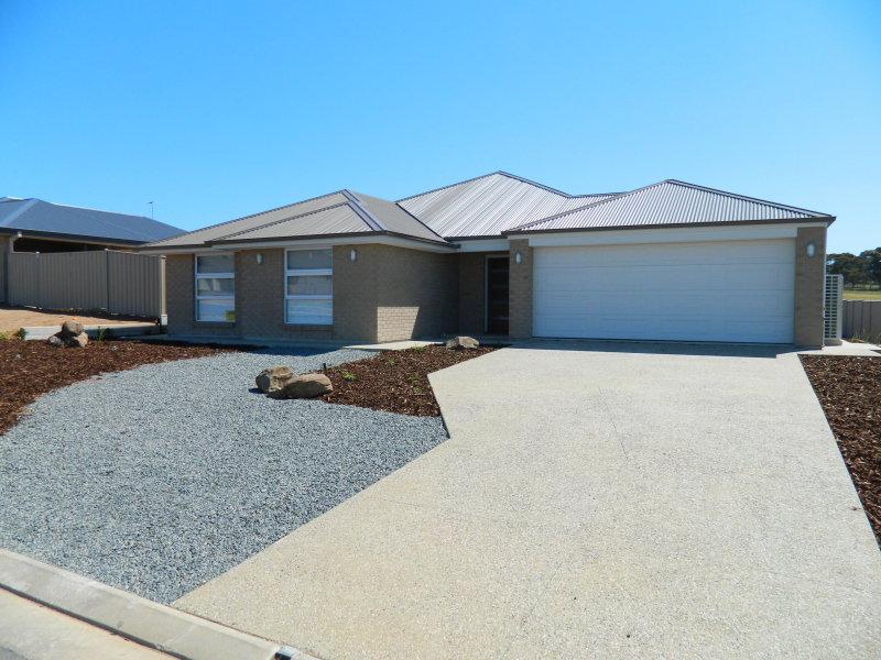 43 Parkview Drive, Murray Bridge South, SA 5253