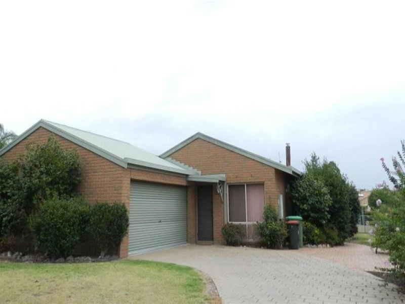 6 Maneroo Court, Eastwood, Vic 3875