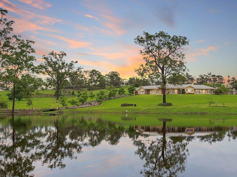 1080 Werombi Rd, Theresa Park, NSW 2570