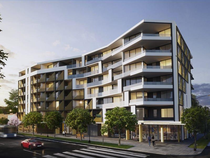 1 Robilliard St, Mays Hill, NSW 2145