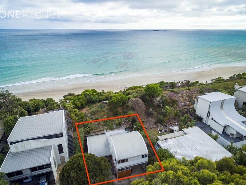 19 Irby Boulevard, Sisters Beach, Tas 7321