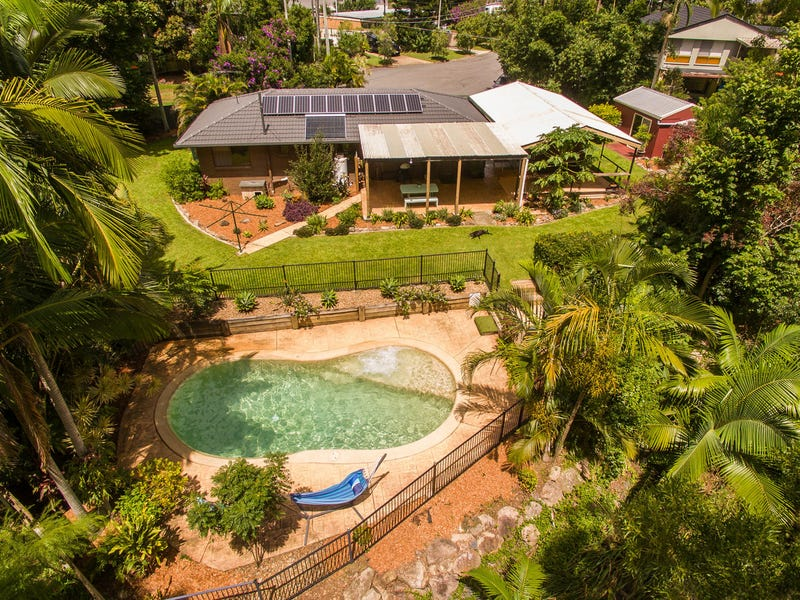 6 Adale Court, Daisy Hill, Qld 4127