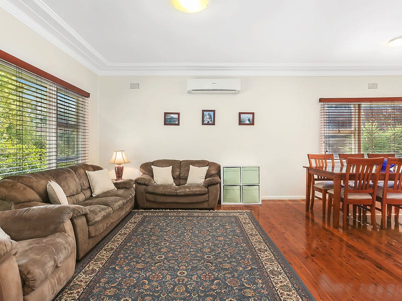 24 Gwendale Crescent, Eastwood, NSW 2122