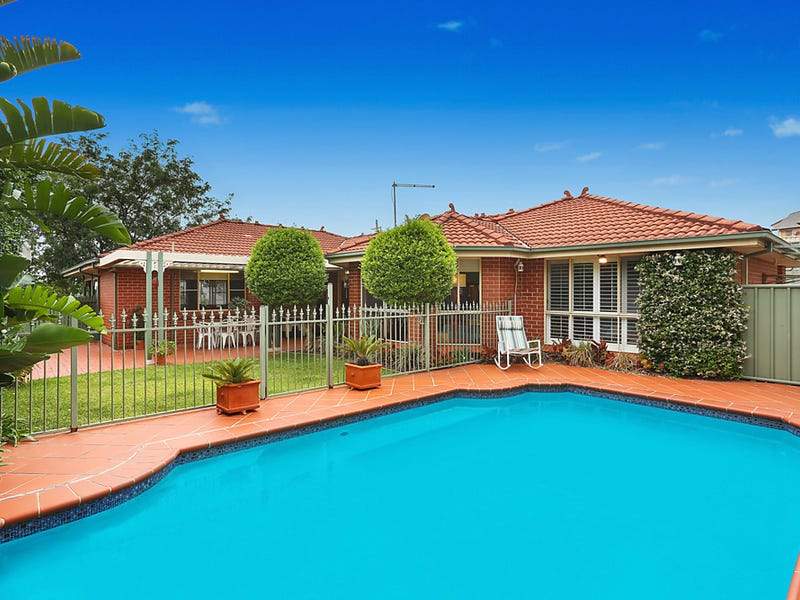 14 Corrimal Street, Tarrawanna, NSW 2518