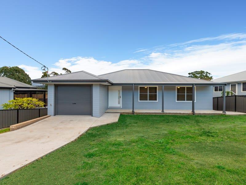 31 Scott Avenue, Dungog, NSW 2420