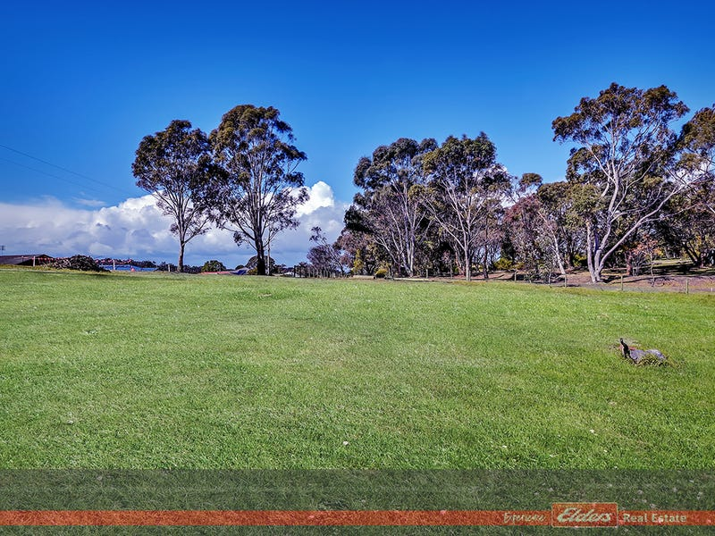 9 Lindamay Court, Lake Bunga, Vic 3909