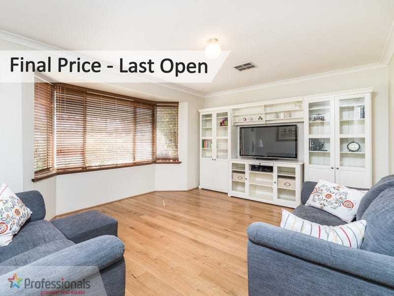 20 Lythe Place, Willetton, WA 6155