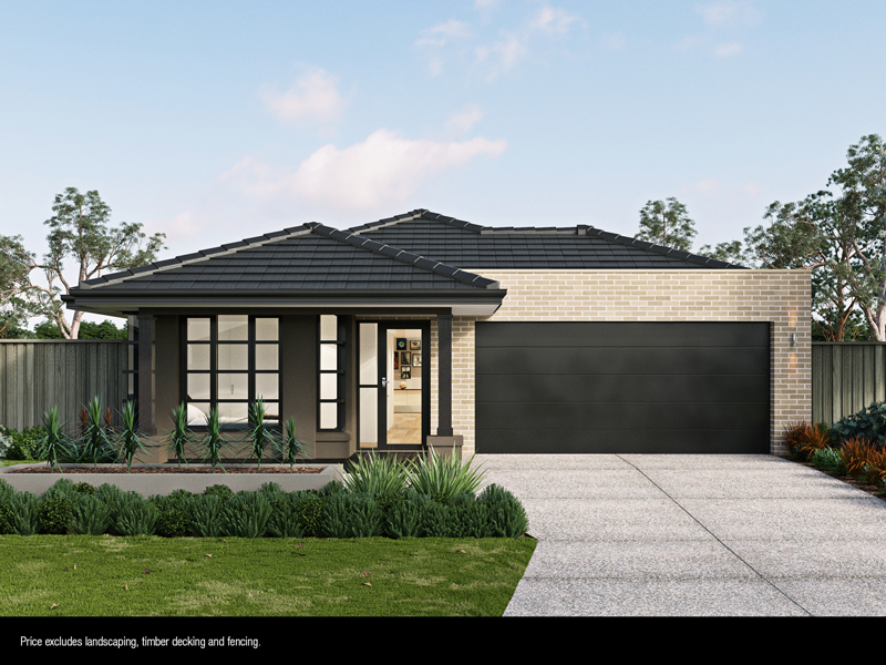 Lot 331 New Road, Upper Kedron
