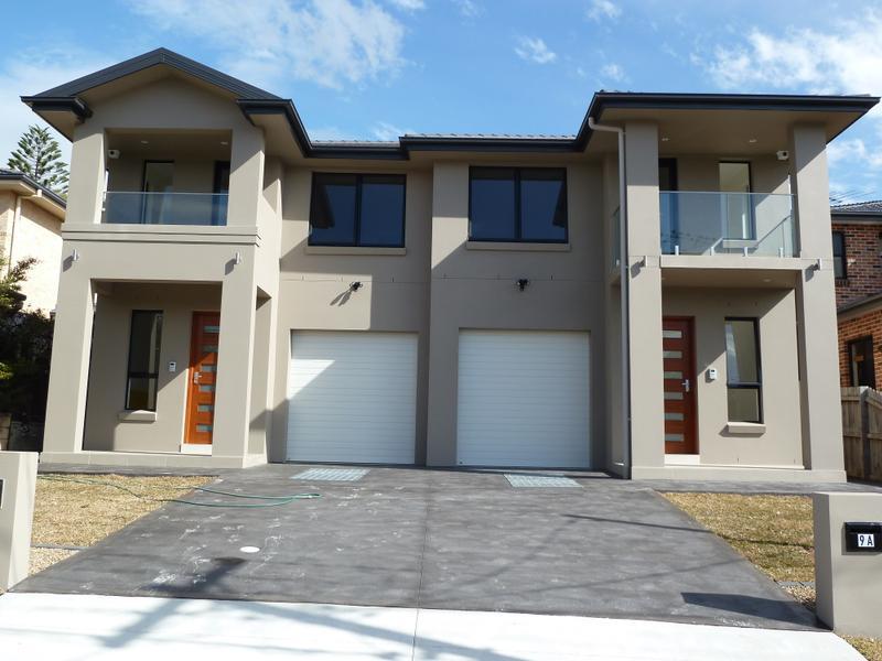 9 Johnston Road, Eastwood, NSW 2122