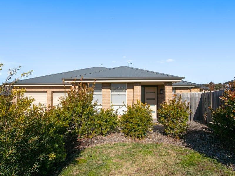 8 Sapphire Street, Orange, NSW 2800