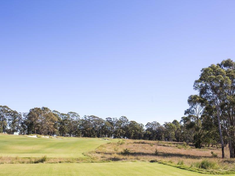 Lot 140 Greenbridge East 4b, Wilton, NSW 2571