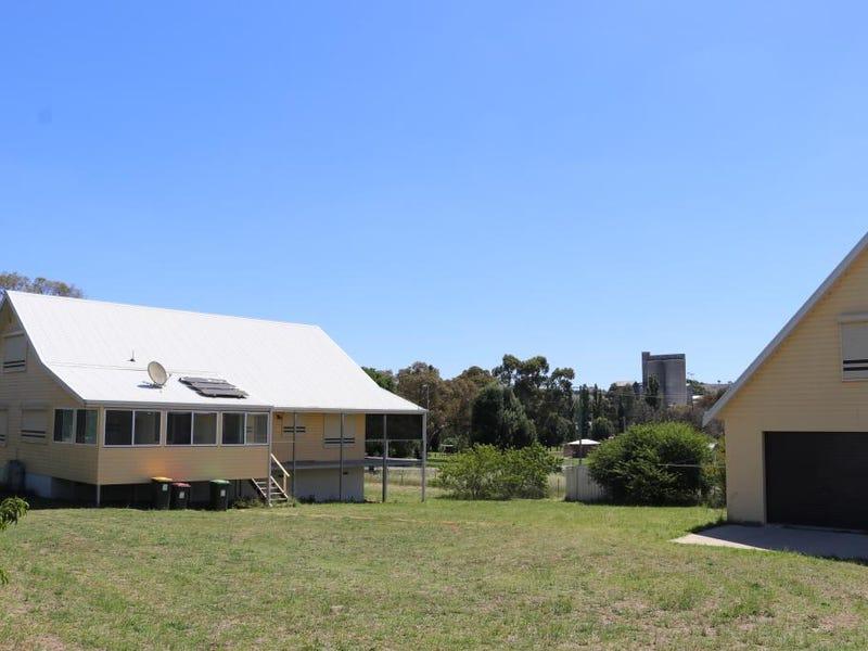 213 Neill Street, Harden, NSW 2587