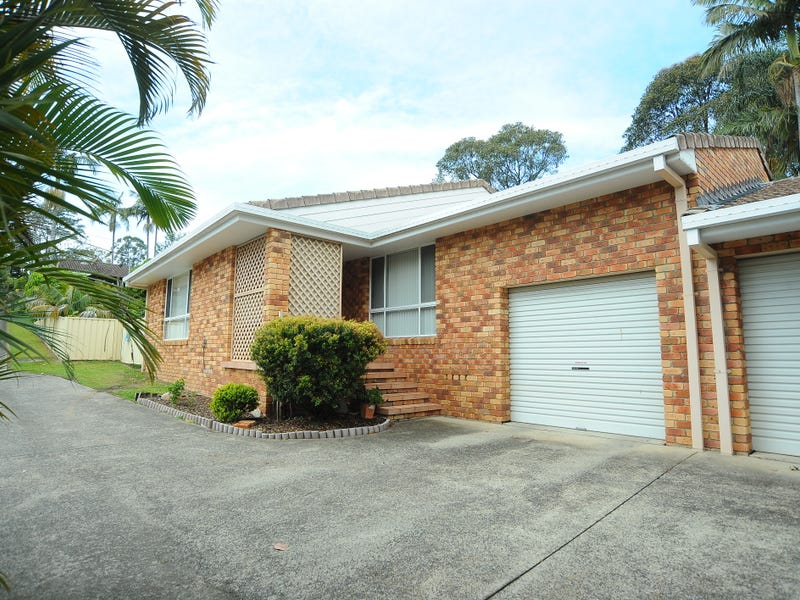 1/36 Corrigan Avenue, Toormina, NSW 2452