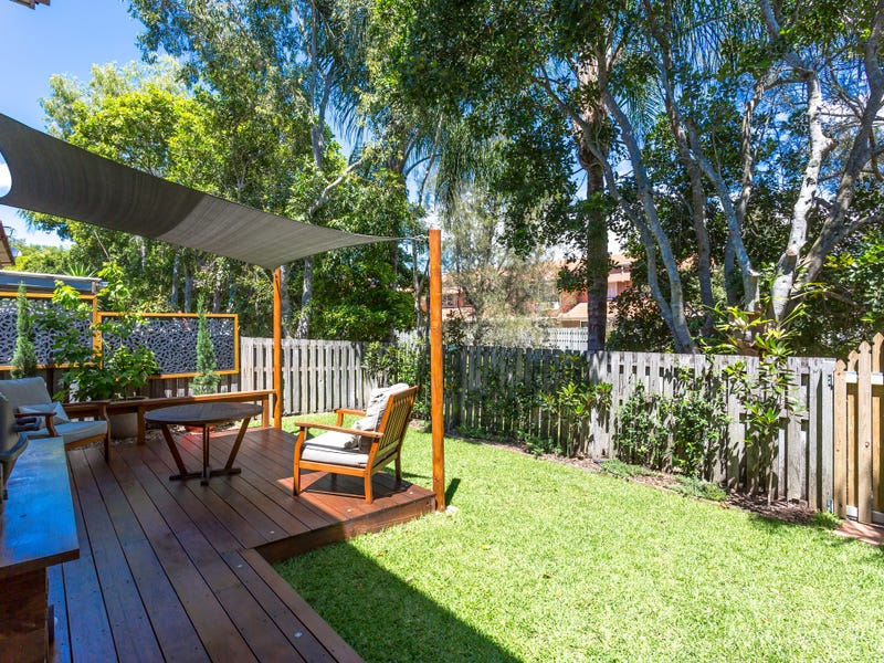 40/1A Alison Road, Carrara, Qld 4211