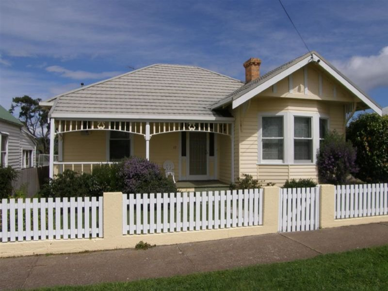 17 Main Street, Winnaleah, Tas 7265