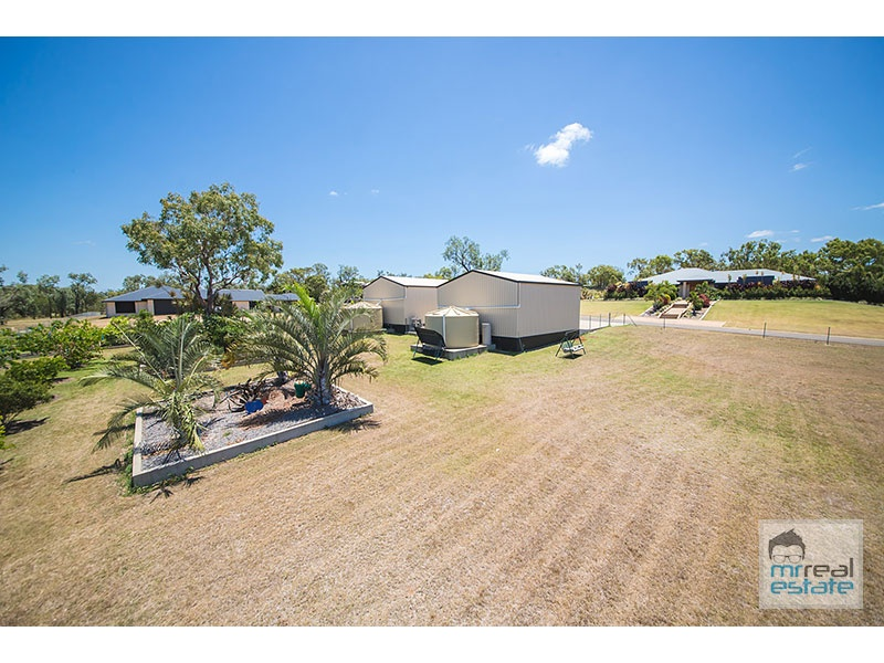 27 Bunya Road, Rockyview, Qld 4701