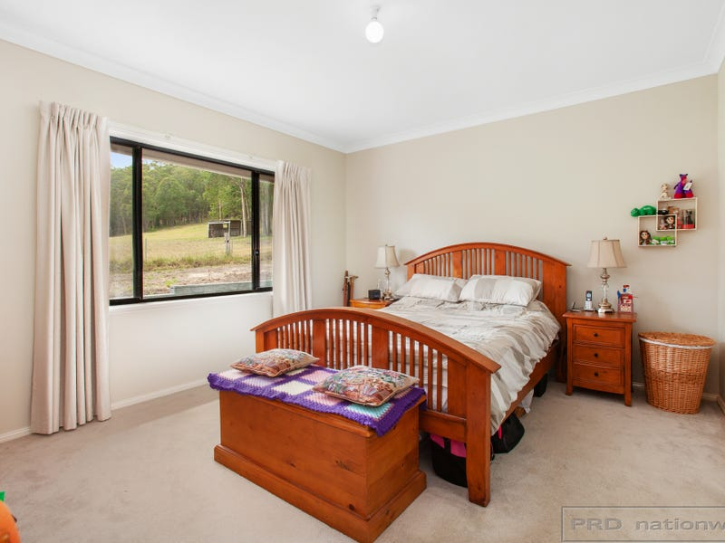 191 Browns Rd, Black Hill, NSW 2322