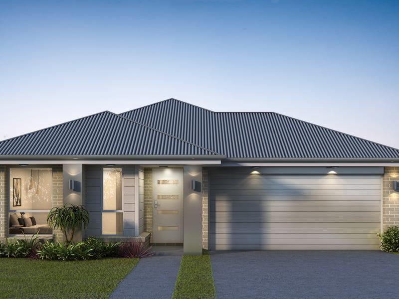 Lot 9 Kurrajong Estate, Parkes, NSW 2870
