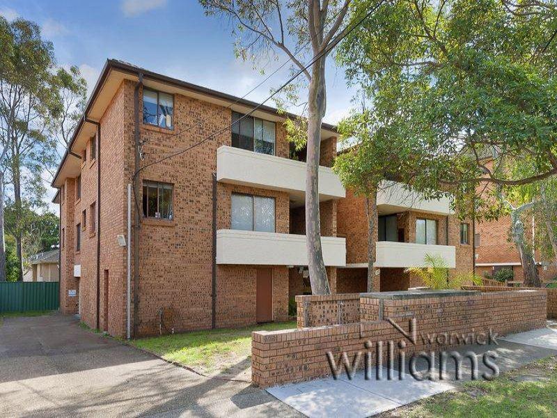 120 Edenholme Road, Wareemba, NSW 2046