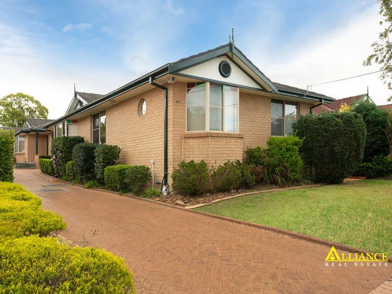1/64 Hydrae Street, Revesby, NSW 2212