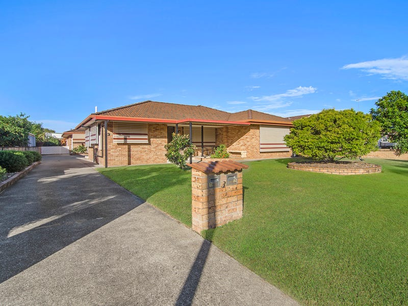 1/3 Banks Avenue, Tweed Heads, NSW 2485