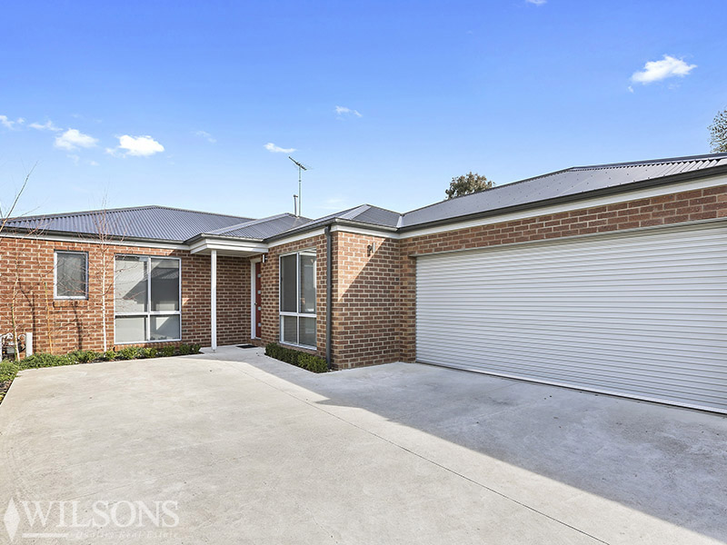 3/27 Lascelles Avenue, Manifold Heights